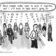 Let's destigmatize the conversation about impostor syndrome!